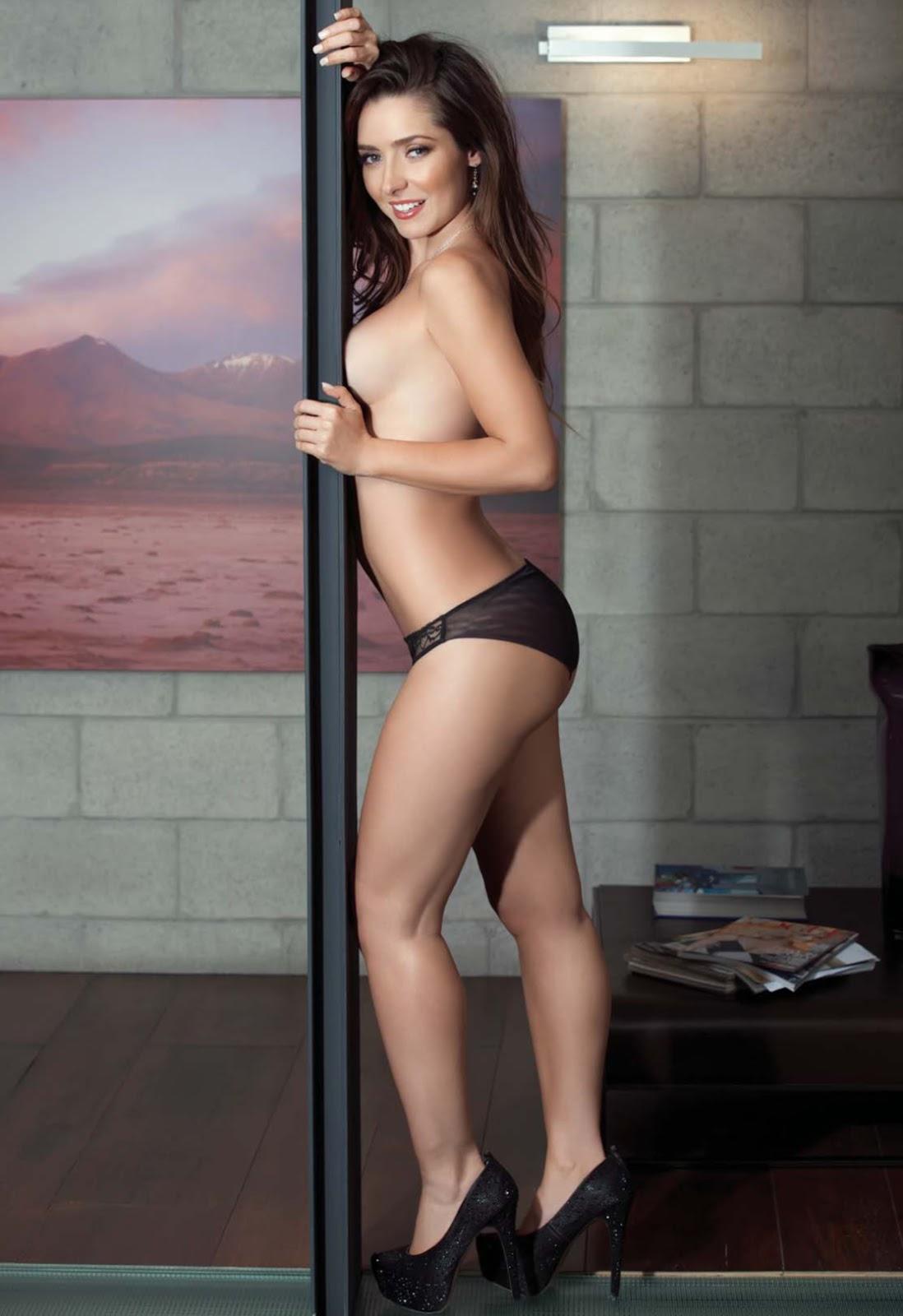 Ariadne Diaz Sex Tape