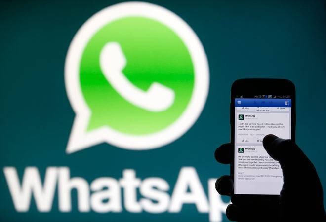क्या व्हाट्सएप्प सोशल मीडिया है?