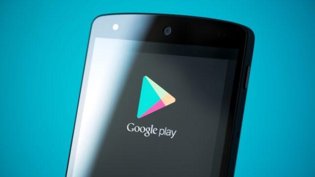Esses aplicativos na Google Play Store podem roubar seus dados bancários