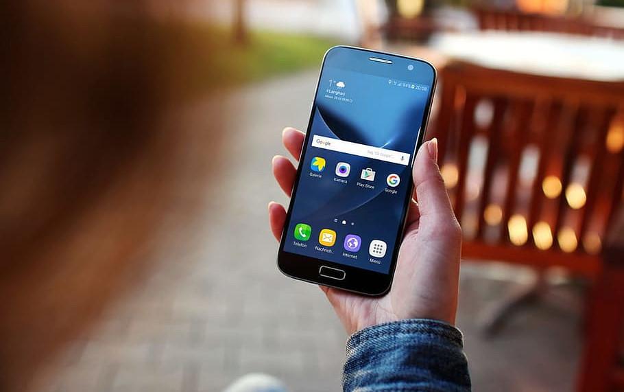 descuentos-en-cuatro-smartphones-xiaomi-tres-realme-y-dos-apple