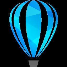 CorelDRAW Technical Suite 2020 v22.2.0.532 Full version