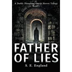 https://www.amazon.com/Father-Lies-Darkly-Disturbing-Trilogy-ebook/dp/B015NCZYKU/ref=asap_bc?ie=UTF8