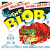 Movie Review: The Blob (1958)