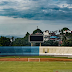 PON Papua-BBMKG Jayapura Sediakan Prediksi Cuaca Khusus Selama PON Papua