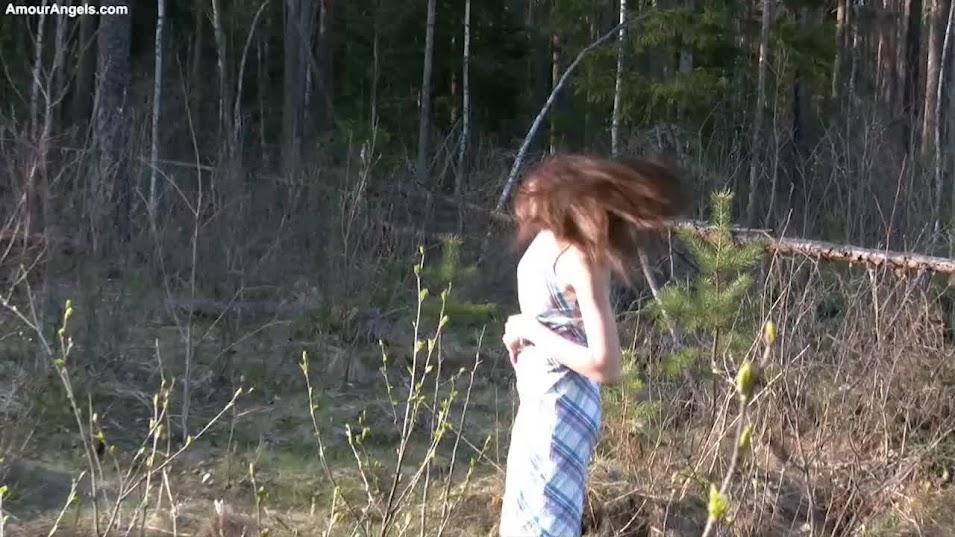 [AmourAngels] Lena - Diva
