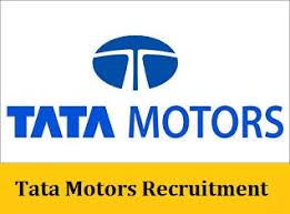 आईटीआई छात्रों के लिए टाटा मोटर्स के गुजरात प्लांट में नौकरी के लिए मौका वेतन(CTC) 15322/- रुपये प्रति माह