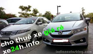 thuê xe 5 chỗ giá rẻ