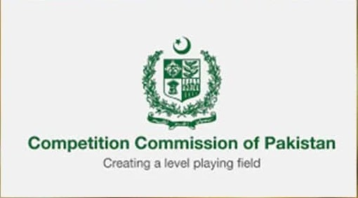 CCP Searches Pakistan Association of Violations Offices of Vanaspati Manufacturers