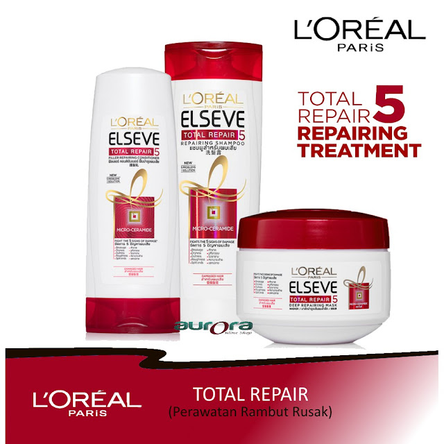 Loreal-Paris-Total-Repair-5-Repairing-Conditioner