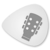 Guitar Chords Store Myanmar + Free Tuna 1.0.2 APK
