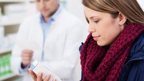 Mire érdemes és mire nem ajánlott antibiotikumot szedni?