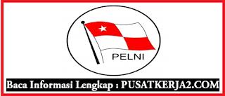 Loker SMA SMK D3 S1 PT PELNI (Persero) Februari 2020