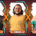 Caruso, Diego e Patrícia formam Paredão do BBB18; quem sai?