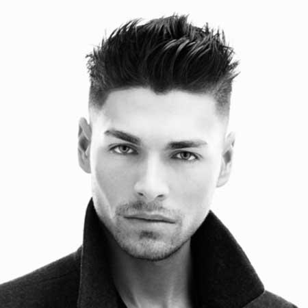 Tremendous Good 2014 Hairstyles Guys Boy Men Haircuts 2013 Hairstyles For Men Maxibearus