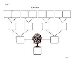 Printables Family Tree Worksheet worksheet family tree kerriwaller printables tefl global resources read the clues and make up