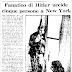 14 febbraio 1977: il simpatizzante neonazista fa strage in azienda
