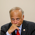 Calls mount for Rep. Steve King to resign following his comments on rape, incest