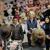 Buscan productores de muñecos de peluche ser empresarios