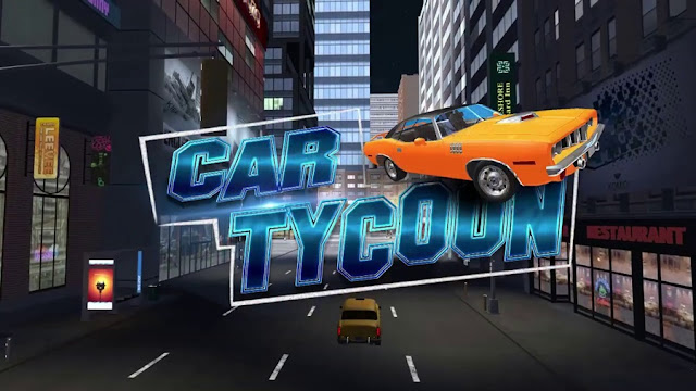 Car Tycoon, Game Car Tycoon, Spesification Game Car Tycoon, Information Game Car Tycoon, Game Car Tycoon Detail, Information About Game Car Tycoon, Free Game Car Tycoon, Free Upload Game Car Tycoon, Free Download Game Car Tycoon Easy Download, Download Game Car Tycoon No Hoax, Free Download Game Car Tycoon Full Version, Free Download Game Car Tycoon for PC Computer or Laptop, The Easy way to Get Free Game Car Tycoon Full Version, Easy Way to Have a Game Car Tycoon, Game Car Tycoon for Computer PC Laptop, Game Car Tycoon Lengkap, Plot Game Car Tycoon, Deksripsi Game Car Tycoon for Computer atau Laptop, Gratis Game Car Tycoon for Computer Laptop Easy to Download and Easy on Install, How to Install Car Tycoon di Computer atau Laptop, How to Install Game Car Tycoon di Computer atau Laptop, Download Game Car Tycoon for di Computer atau Laptop Full Speed, Game Car Tycoon Work No Crash in Computer or Laptop, Download Game Car Tycoon Full Crack, Game Car Tycoon Full Crack, Free Download Game Car Tycoon Full Crack, Crack Game Car Tycoon, Game Car Tycoon plus Crack Full, How to Download and How to Install Game Car Tycoon Full Version for Computer or Laptop, Specs Game PC Car Tycoon, Computer or Laptops for Play Game Car Tycoon, Full Specification Game Car Tycoon, Specification Information for Playing Car Tycoon, Free Download Games Car Tycoon Full Version Latest Update, Free Download Game PC Car Tycoon Single Link Google Drive Mega Uptobox Mediafire Zippyshare, Download Game Car Tycoon PC Laptops Full Activation Full Version, Free Download Game Car Tycoon Full Crack, Free Download Games PC Laptop Car Tycoon Full Activation Full Crack, How to Download Install and Play Games Car Tycoon, Free Download Games Car Tycoon for PC Laptop All Version Complete for PC Laptops, Download Games for PC Laptops Car Tycoon Latest Version Update, How to Download Install and Play Game Car Tycoon Free for Computer PC Laptop Full Version, Download Game PC Car Tycoon on www.siooon.com, Free Download Game Car Tycoon for PC Laptop on www.siooon.com, Get Download Car Tycoon on www.siooon.com, Get Free Download and Install Game PC Car Tycoon on www.siooon.com, Free Download Game Car Tycoon Full Version for PC Laptop, Free Download Game Car Tycoon for PC Laptop in www.siooon.com, Get Free Download Game Car Tycoon Latest Version for PC Laptop on www.siooon.com.