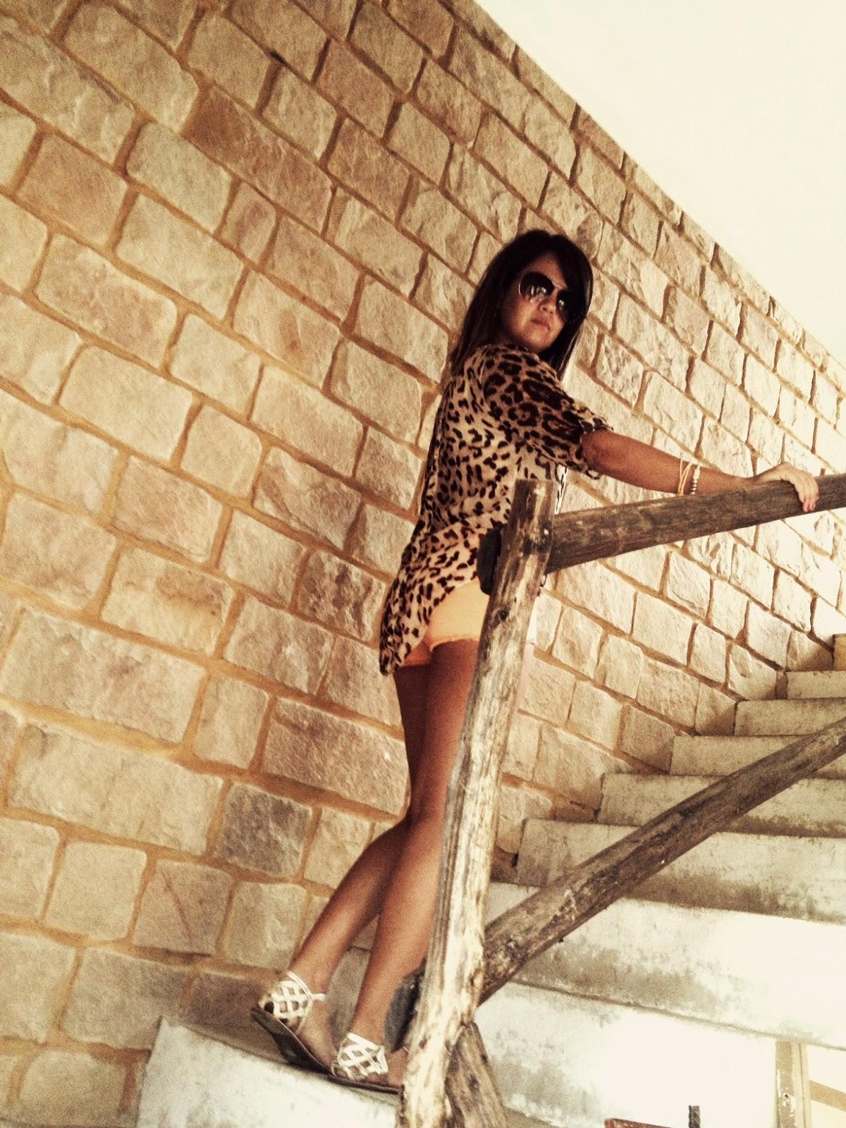 El Armario de Jessica Una reina en el Castillo de Lamas