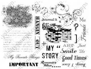 http://sincitystamps.com/art-journaling-2-rubber-stamp-set-by-terri-sproul-sc24/