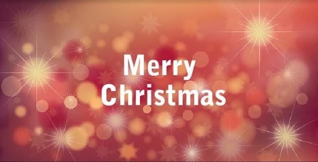 Christmas-gifts-2019 (5)