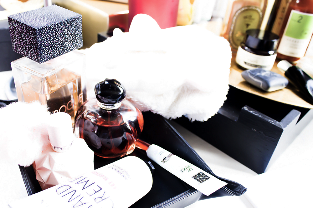 How to create your own korean skincare routine steps