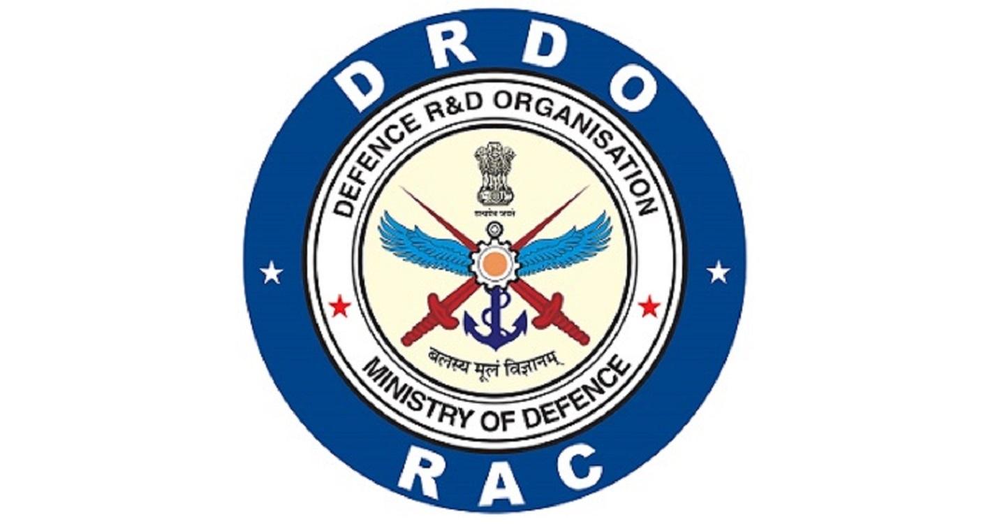 DRDO CEPTAM Recruitment 2021