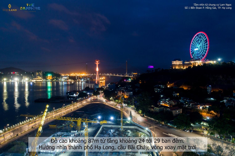 anh-goc-nhin-view-thuc-te-doji-ha-long-sapphire-residence-1
