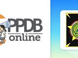 Cara Pendaftaran Online PPDB Kab Kulonprogo 2018/2019