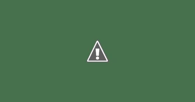 Facebook limitera vos fonctionnalités WhatsApp si vous n'acceptez ses conditions