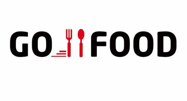 Langkah-Langkah Daftar Go-Food Online di Aplikasi Go-Jek