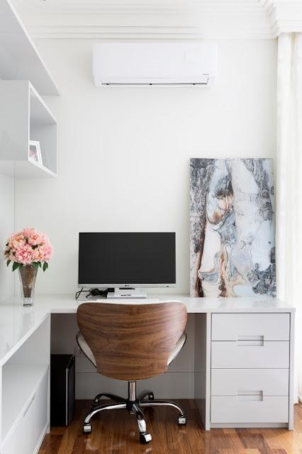 blogs-decoração-arquitetra