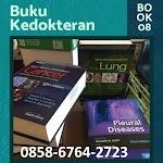 Percetakan Buku Kedokteran | 085867642723 Aneka Buku