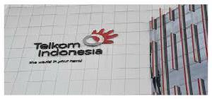 Lowongan Kerja PT Telkom Indonesia, Tbk (Persero) Terbaru Juli 2016