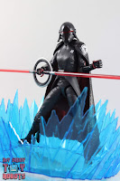 Star Wars Black Series Second Sister Inquisitor 32