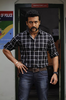 S3_New_exclusive_stills_1_Suriyaourhero.blogspot.in