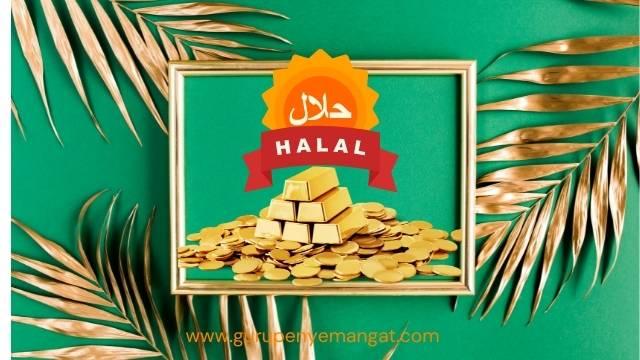 Juragan, Begini Panduan Lengkap Investasi Emas untuk ...