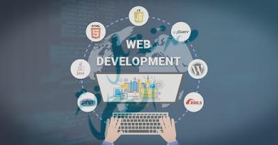 تعرف إلى أهم التقنيات التي يحتاجها مطور الويب
