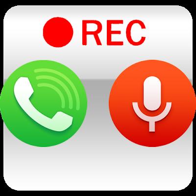 تطبيق تسجيل المكالمات Auto Call Recorder Pro مدفوع للأندرويد