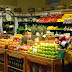 How to Find Organic Food Stores