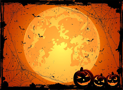 happy-halloween-image-for-background-pics
