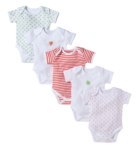 7d06e1ab2435 mamapoppet  Mothercare Baby Clothing - Authentic Products From England