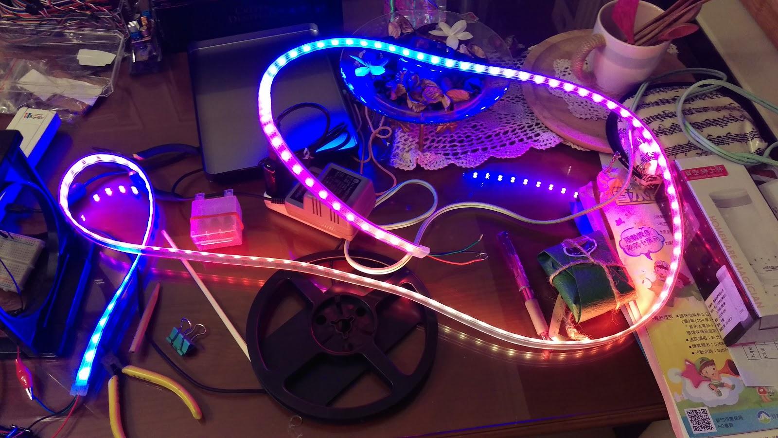 Stonez56 Family Life Kids Work Arduino Test Arduino