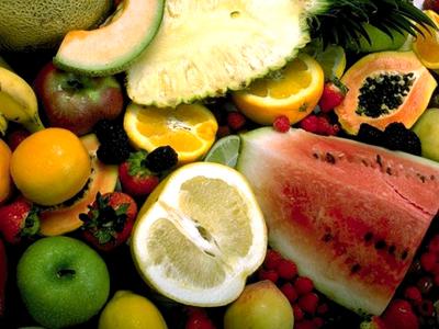 Berapa Banyak Karbohidrat yang Harus Saya Konsumsi?