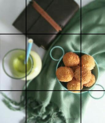 http://www.dyahprameswarie.com/2016/02/memotret-makanan-dengan-kamera-ponsel.html