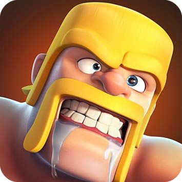 clash-of-clans-mod-unlimited-gold-stones