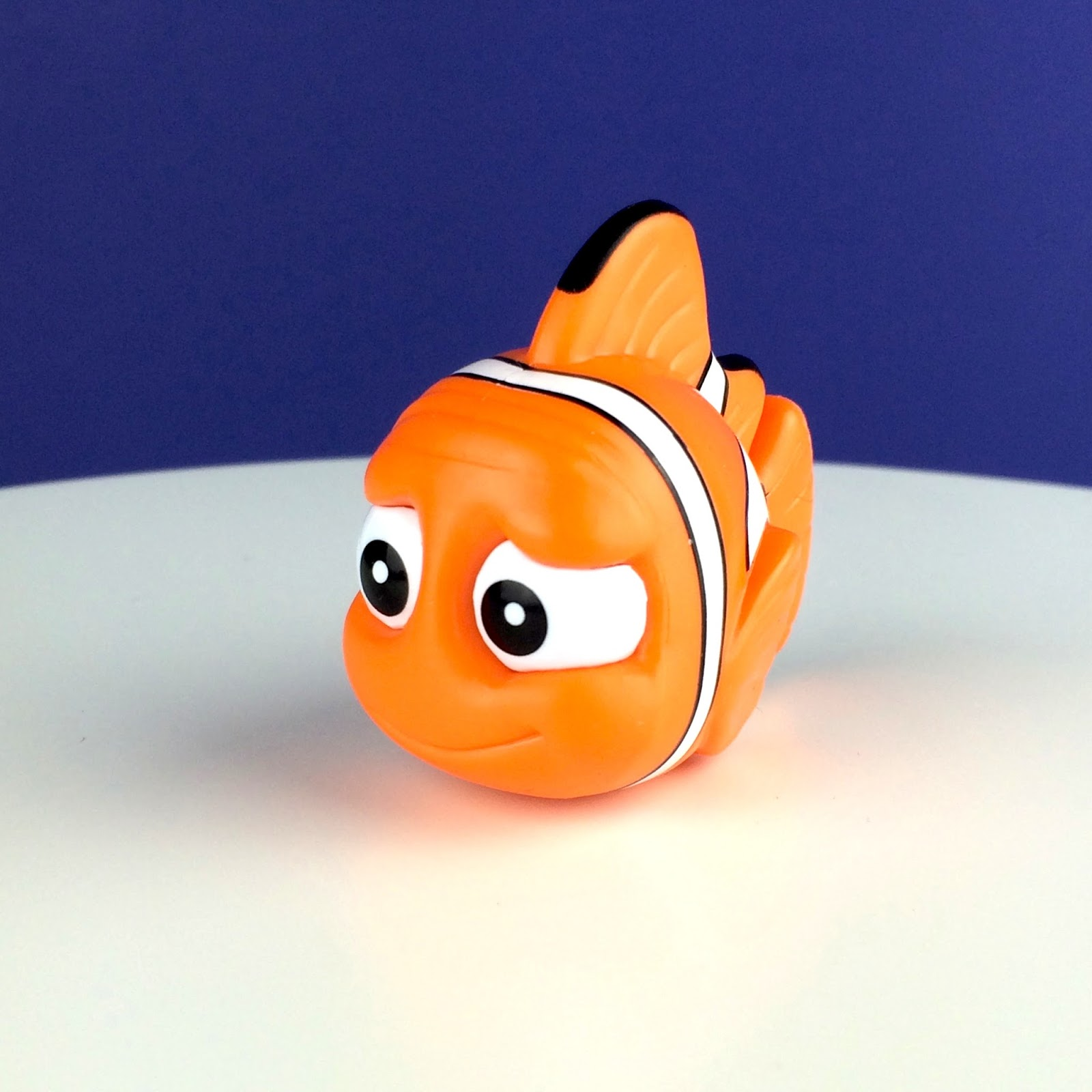 Dan The Pixar Fan Finding Dory Collectible Figure Quot Blind