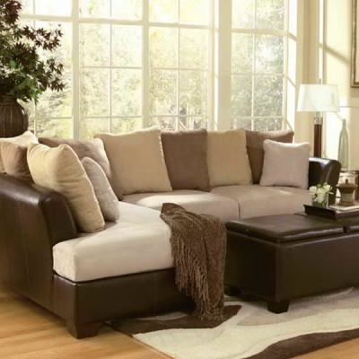 Cheap Living Room Sets Under 500 Shop Tips How To Get The Best