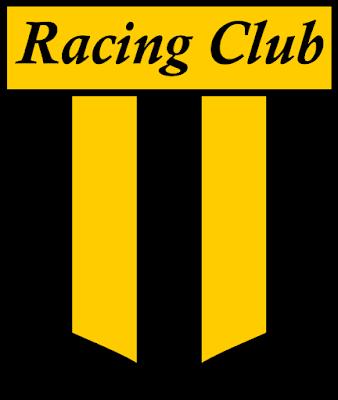 RACING CLUB (COLÓN)